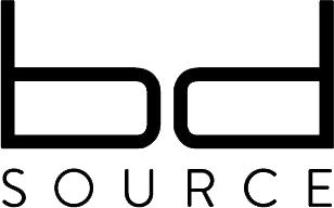 bdsource