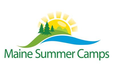 me-summer-camps-logo-rgb-copy-1