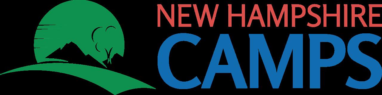 NHCamps Logo